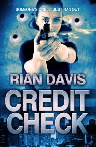 RianDavis_PreD084_CreditCheck_HiResFINAL